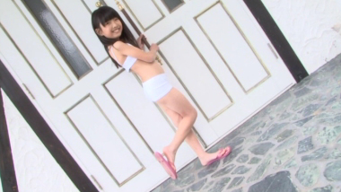 izumi_aurasweet_00010.jpg