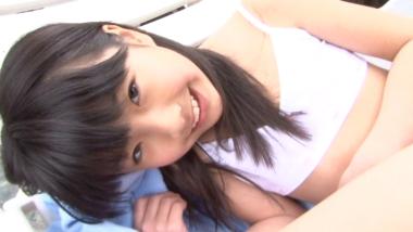 izumi_aurasweet_00012.jpg
