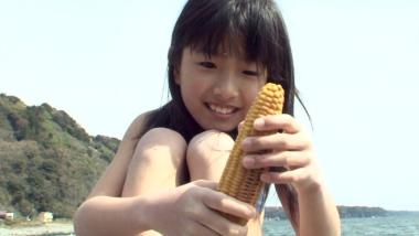 izumi_aurasweet_00026.jpg