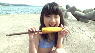 izumi_aurasweet_00027.jpg