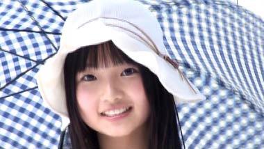 jyunsin_saito_00002.jpg