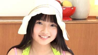 jyunsin_saito_00004.jpg