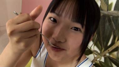 jyunsin_saito_00032.jpg