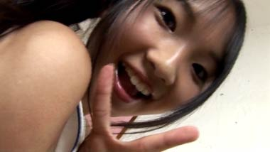 jyunsin_saito_00036.jpg