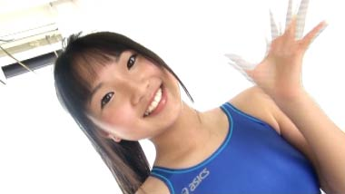 jyunsin_saito_00056.jpg