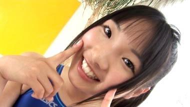 jyunsin_saito_00059.jpg