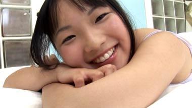jyunsin_saito_00079.jpg