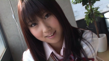 kana_cherrygirl_00001.jpg