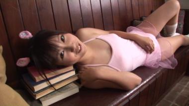 kana_cherrygirl_00032.jpg