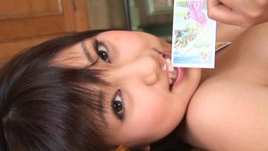kana_cherrygirl_00039.jpg