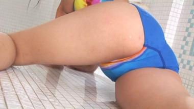 kana_cherrygirl_00050.jpg