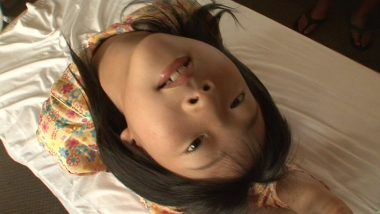 kasumi_sweetidol_00006.jpg