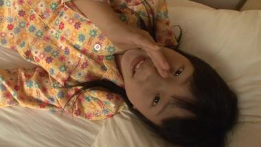 kasumi_sweetidol_00007.jpg