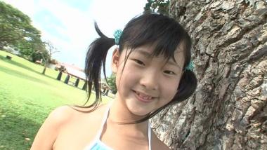 kasumi_sweetidol_00010.jpg