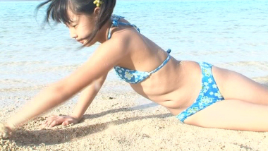 kasumi_sweetidol_00022.jpg