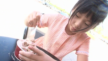kasumi_sweetidol_00027.jpg