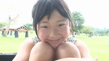 kasumi_sweetidol_00028.jpg