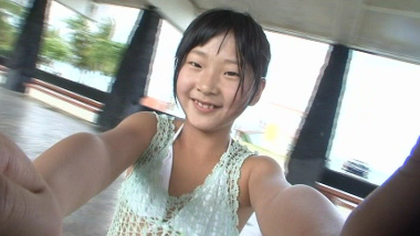 kasumi_sweetidol_00030.jpg