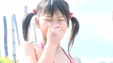 kasumi_sweetidol_00044.jpg