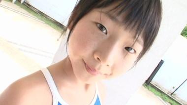 kasumi_sweetidol_00052.jpg