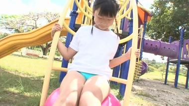 kasumi_sweetidol_00067.jpg