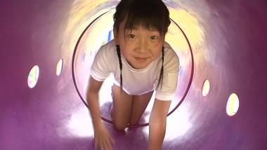 kasumi_sweetidol_00070.jpg