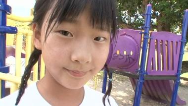 kasumi_sweetidol_00077.jpg