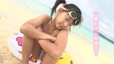 kasumi_sweetidol_00081.jpg