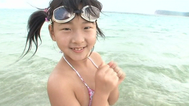 kasumi_sweetidol_00089.jpg