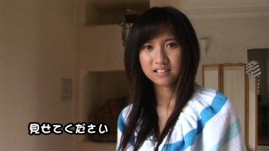 kitahara_checkmate_00000.jpg