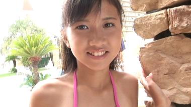 kitahara_checkmate_00023.jpg