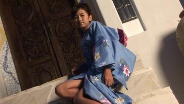 kitahara_checkmate_00044.jpg