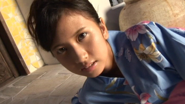 kitahara_checkmate_00045.jpg