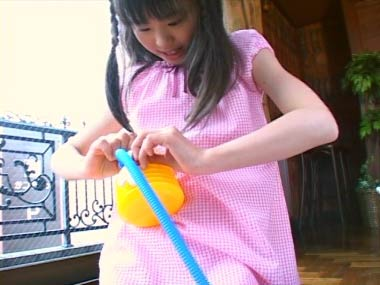 klala_fujimatu_00009.jpg