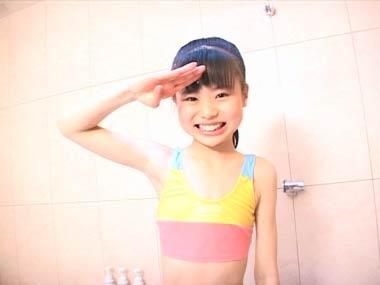 klala_fujimatu_00046.jpg