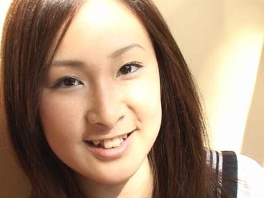 koike_renai_00011.jpg