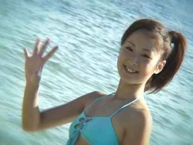 koike_renai_00042.jpg