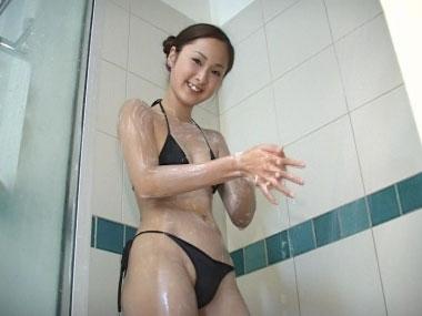 koike_renai_00057.jpg