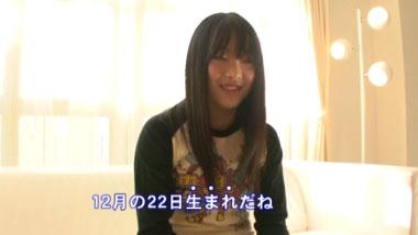 kouyama_chugaku_00002.jpg