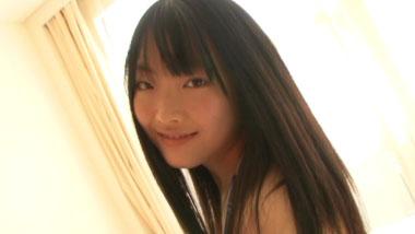 kouyama_chugaku_00009.jpg