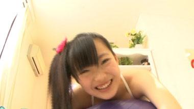 kouyama_chugaku_00016.jpg