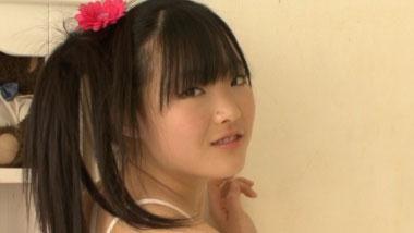 kouyama_chugaku_00021.jpg