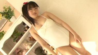 kouyama_chugaku_00022.jpg
