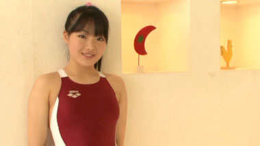 kouyama_chugaku_00030.jpg
