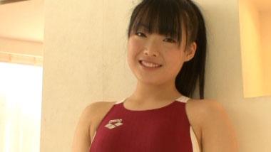 kouyama_chugaku_00033.jpg