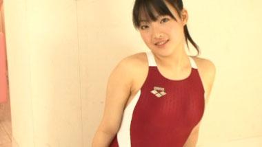 kouyama_chugaku_00043.jpg