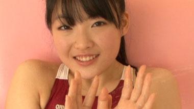 kouyama_chugaku_00048.jpg