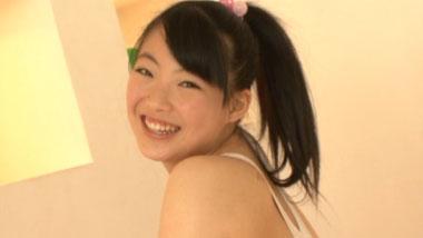 kouyama_chugaku_00053.jpg