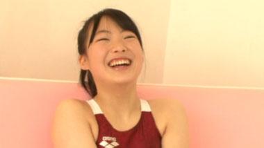 kouyama_chugaku_00055.jpg