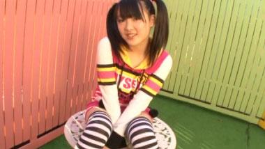 kouyama_chugaku_00062.jpg